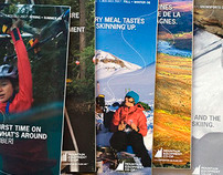 MEC CATALOGUE