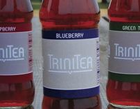 Packaging - TriniTea Tea Company