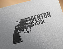RENTON- Custom Band/Album Graphics
