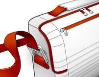 POINT-B Travel Gear