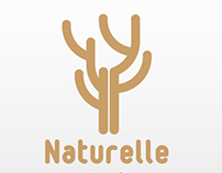 Naturelle by Garofalo