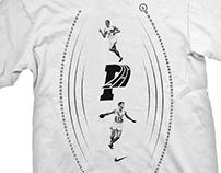 Nike - Penn Relays