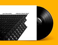 Gui Boratto Vinyl Remake