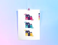 m_nas | Plataforma Transmídia Interativa