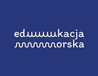 edukacja morska | marine education for kids