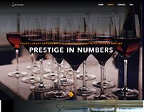 BottleShare App   Luxury Experience Share