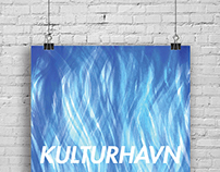 ~ KULTURHAVN ~