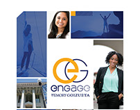 ENGAGE Conference Program