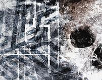 Obliteration // artwork