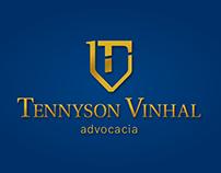 Tennyson Vinhal advocacia