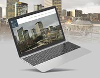 Van Cutsem website