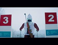 ABVL commercial