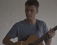 Santi Novillo