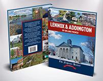 Lennox & Addington