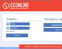 callcenteronline.net (offline)