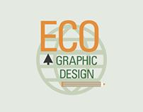 Eco Graphic Design