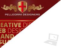 Site | Pellegrini Designers