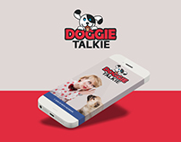 Doggie Talkie