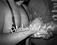 Lucha Libre | Riccartoons!