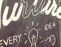 Momentum Creative Credo
