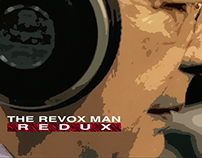 Short film | The Revox Man - Redux