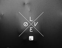 F5 Love - Come to Me