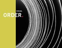 visual_order