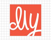 Logo - Michail Yasonik