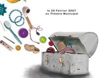 Gorboj ( garbage ) 2005