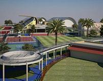 Abu Dhabi Club