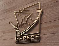G Press