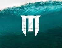 McKill surf & skate