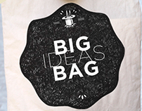 Original Bags by Red Vinilo