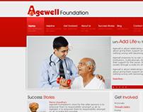 AgewellFoundation