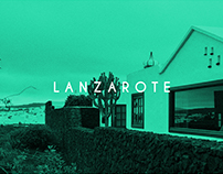 Lanzarote | October