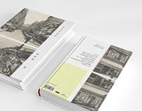 Redesign: 蒙 馬 特 遺 書 封 面 設 計
