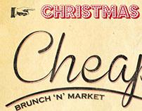 Cheapwa market