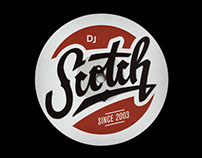 DJ Scotch