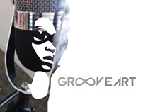 GrooveArt