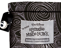 Special DVD Box - Disney