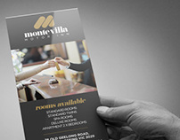 Monte Villa