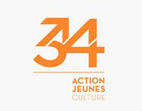Hérault action jeunes