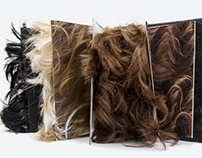 Above the head