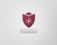 Escola de Educação Teológica