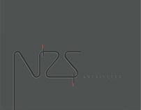 N2S Architects LOGO analyse