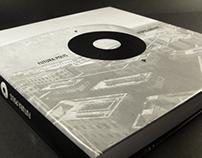 Futurapolis: utopies urbaines (V3)