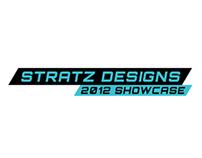 Artist Showcase - 2012