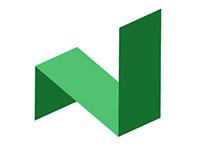Logo Bundle vol.2