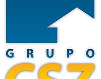 Branding Grupo Csz
