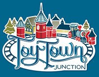 Toy Town Junction